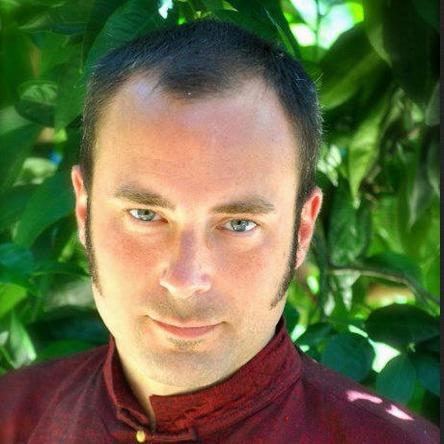 Christopher D  Wallis – Audio Books, Best Sellers, Author Bio   Audible com