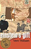 img - for Einstein's Gift book / textbook / text book