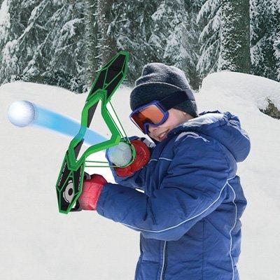 Wham-O Snow Bow