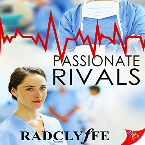Pdf Fiction Passionate Rivals