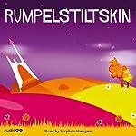 Rumpelstiltskin |  The Brothers Grimm