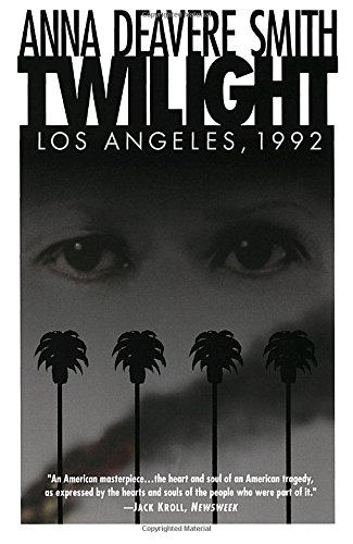 Search : Twilight: Los Angeles, 1992