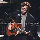 Unplugged [Expanded and Remastered]