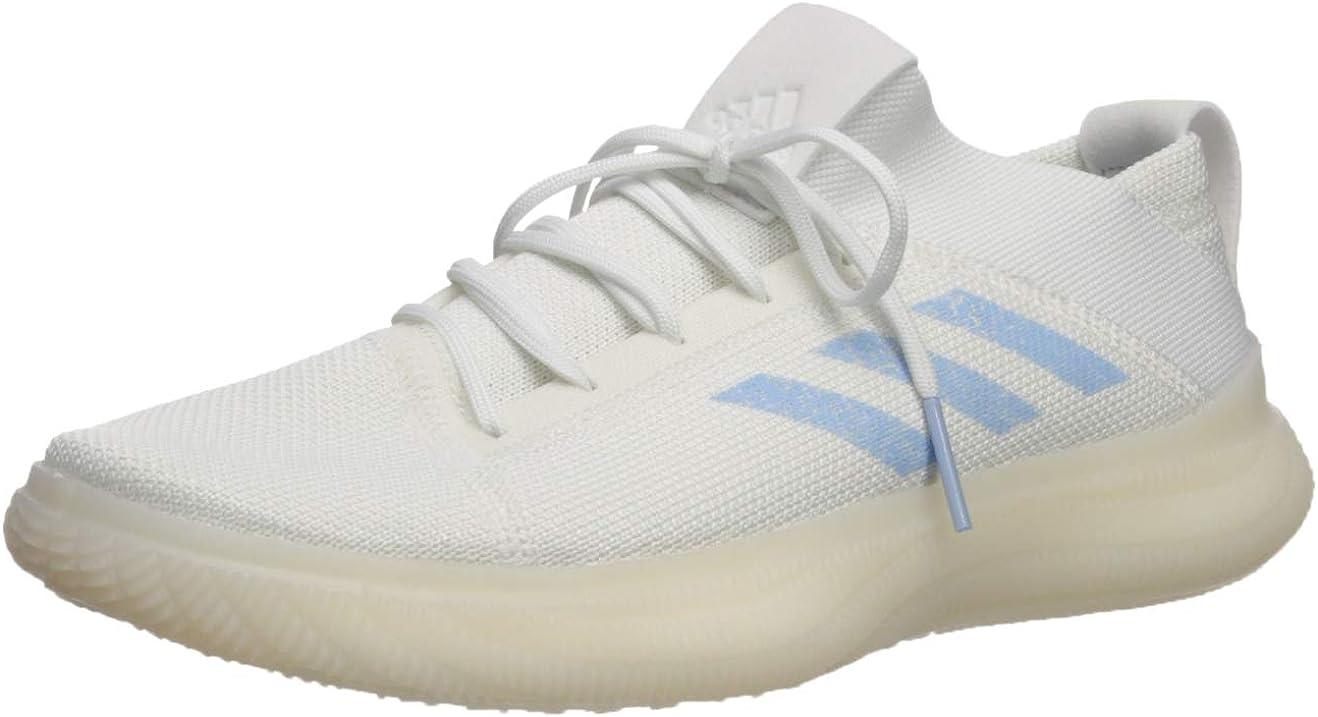 adidas Women's Pureboost Trainer Cro