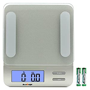 by Accuweight(494)Buy new: CDN$ 21.99