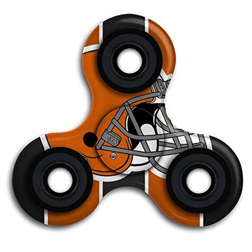 u-dand-cleveland-browns-high-speed-tri-fidget-spinner-most-popular-finger-toys-in-youtube-ins