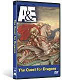 The Quest for Dragons (A&E)