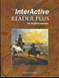 World Literature, McDougal Littell, 0618310355
