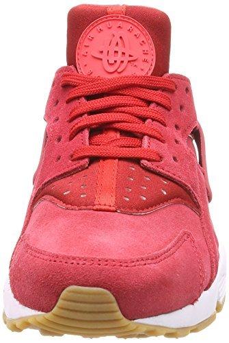 NIKE Air Huarache Run SD Womens Style : AA0524-601 Size : 10 M US
