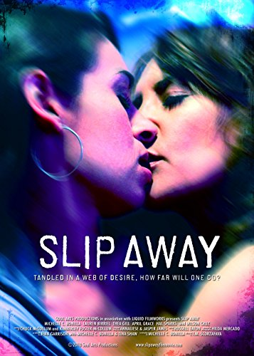Slip Away by