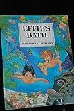 Effie's Bath, Richard Thompson, 1550370529