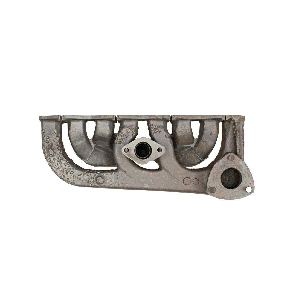external 24 mm 51,5 mm long 1x Tube Socket Sleeve distance in: Ø 18,7 mm 0330