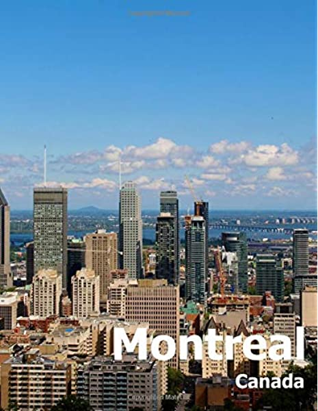 Ora în Montreal