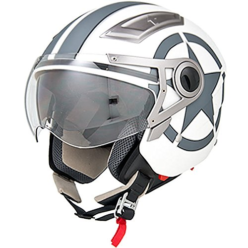 Cheap Motorcycle Helmets - 5