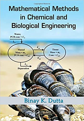 Amazon mathematical methods in chemical and biological mathematical methods in chemical and biological engineering 1st edition fandeluxe Images