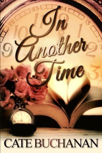 Read Online In Another Time pdf