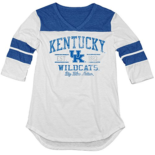 NCAA Kentucky Wildcats Women