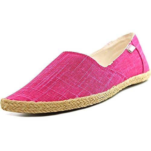 Pink Sanuk Katalina TX Women Loafer Katalina Sanuk xrEqwXr