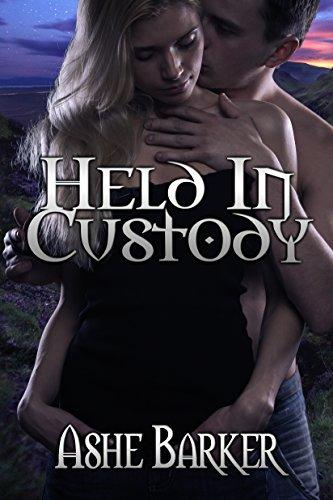 Held in Custody