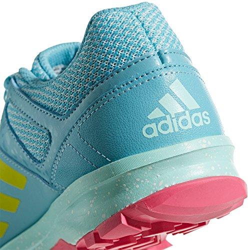 Blue Hockey Fabela Rise Aw18 Women's Chaussure Adidas 6CFqxC