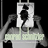 Kollektion 05: Conrad Schnitzler Compiled and Assembled by Thomas Fehl