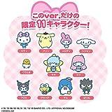 Tamagotchi Meets Sanrio Characters Meet