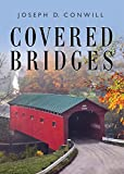 Covered Bridges (Shire Library USA)