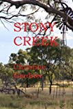 Stony Creek, Christine Gardner, 1493757628