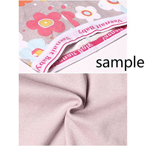 Yisumei Children S Pajamas Thermal Underwear Cute Dinosaur