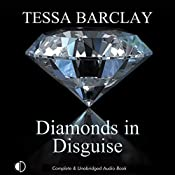 Diamonds in Disguise | Tessa Barclay