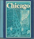 img - for Chicago: Center for Enterprise (2 volumes in slipcase) book / textbook / text book