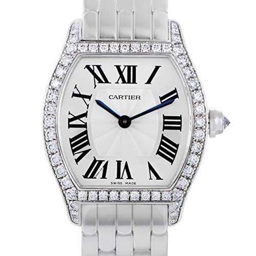 Cartier-Tortue-mechanical-hand-wind-womens-Watch-WA50101-Certified-Pre-owned