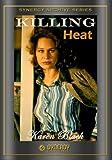 Killing Heat (1981)