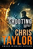 The Shooting - Book Nine of the Munro Family Series