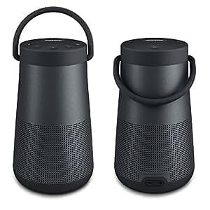 bose bluetooth speakers amazon. bluetooth speakers bose amazon