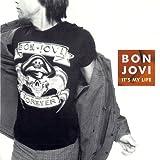 Regular Version 3:46 (CD Album Bon Jovi, 4 Tracks)