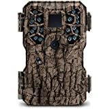 Stealth Cam 8MP Infrared 60 Game Trail Camera, Certified Refurbished | PX18CMO