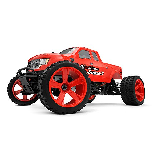 exceed-rc-1-7-scale-super-7-ep-electric-powered-madbeast-monster-truck-ready-to-run-w-540l-brushless