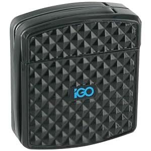 Amazon.com: iGo Charge Anywhere for iPod, iPhone, iPad