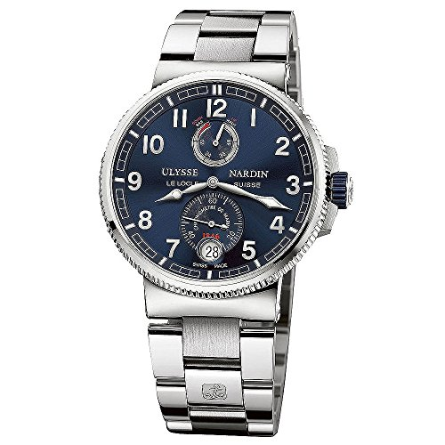 ulysse-nardin-marine-chronometer-blue-dial-stainless-steel-mens-watch-1183-126-7m-43