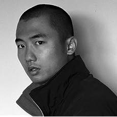 Hiatt Zhao