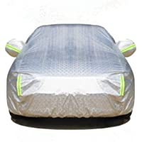 QI-CHE-YI Compatible con Volvo, XC40, XC60, XC70, XC90