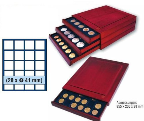 safe-6841-nova-exquisite-wooden-coin-box-compact-for-20-coins-in-square-spaces-up-to-41-mm-162