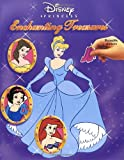 Enchanting Treasures, RH Disney Staff, 0736420509