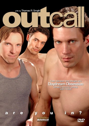 Outcall by Ariztical Entertainment