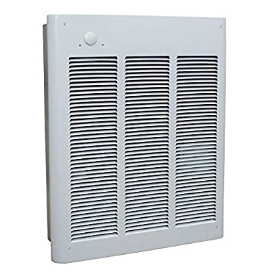 Fahrenheat FZL3004F Residential Electric Wall Mounted Heater