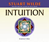 Intuition CD