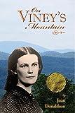 Bargain eBook - On Viney s Mountain