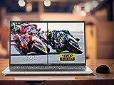 ASUS VivoBook X512FA (X512FA-BI7A) technical specifications