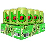 Vpx Bang Rtd, Cf-Sour Heads, 12 Count